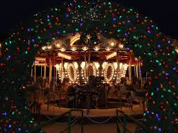 merry go east alabama travel destinations