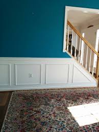 intense teal paint color sw 6943 by sherwin williams view