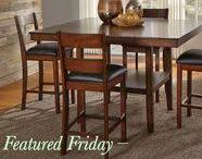 american freight black friday american freight furniture americanfreight on pinterest