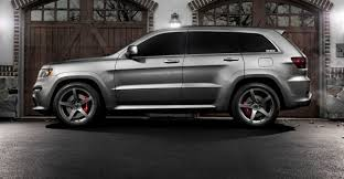 jeep grand cherokee wheels jeep