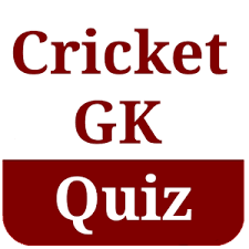 world cup odi cricket sports game gk quiz general knowledge