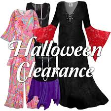 halloween on sale halloween costumes clearance