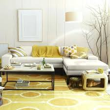 Raymour And Flanigan Sectional Sofas Raymour And Flanigan Leather Sofas U2013 Cybellegear Com