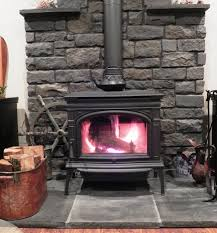 lopi cape cod wood stove owner reviews hearth com forums home