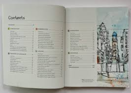 review archisketcher by simone ridyard jackson u0027s art blog