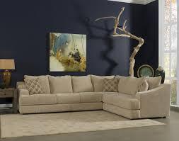 Fairmont Designs Furniture Fairmont Designs Aspen 2 Piece Sectional Las Vegas Furniture