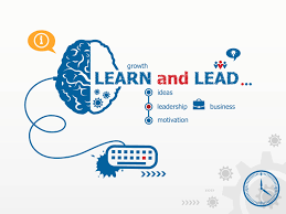 6 big benefits of leadership training elearning industry