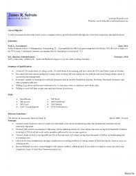 resume exles for accounting accounting resume sles canada accountant resumes 40a exles
