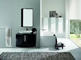 22 best images about wydra bathroom on pinterest ralph lauren