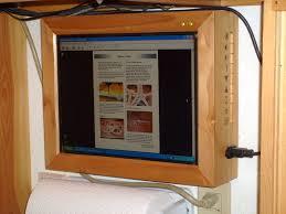 Computer Repair Bench Computer Workbench Ideas Best House Design Planning Of Computer