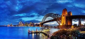 travel top 6 things to do places to go in australia luxe