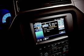 mustang shaker sound system 2013 ford mustang gaywheels