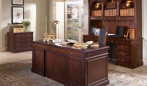 Lateral Wood File Cabinets by Cabinet Black Wood File Cabinet Commitment File Cabinet