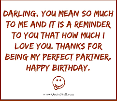 I Love My Boyfriend Meme - happy birthday quotes for him funny luxury funny boyfriend birthday