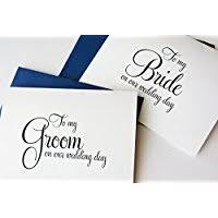 To My Wife On Our Wedding Day Card Amazon Com Winter Wonderland Wedding Invites U0026 Stationery
