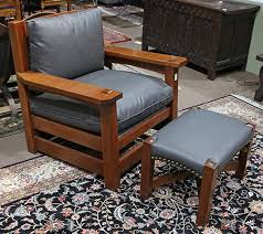 stickley audi catalog j g stickley audi eastwood chair and footstool