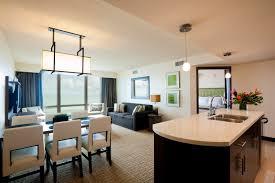 2 bedroom suites in virginia beach oceanaire resort hotel virginia is for lovers