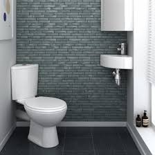 uncategorized great toilet ideas best 20 toilet ideas ideas on