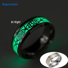 christian wedding bands new religious christian rings jesus letter bible wedding ring