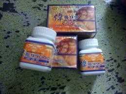 wei ge 99 obat kuat kapsul murah harga grosir buktikan toko obat