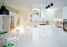 Kitchen Hanging Lights by Kitchen Room New Stunning Kitchen Pendant Lights And Design