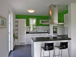 small studio kitchen ideas open kitchen designs in small apartments luxury rental apartment