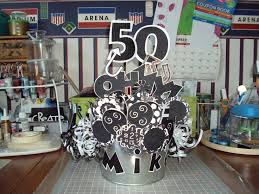 50th Birthday Party Decoration Ideas Party Ideas For Mens 50th Birthday Home Design Health Support Us
