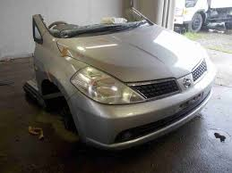 nissan genuine accessories prices nissan tiida 2005 genuine parts available in harare