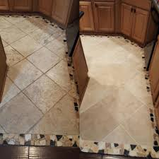 Grout Cleaning Service Floor Cleaners Colorado Springs Colorado Tile Cleaning