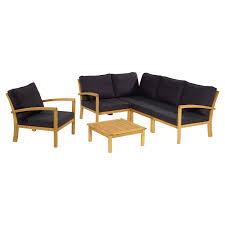 sofa garnitur 3 teilig gã nstig lounge gartenmöbel kaufen bei obi