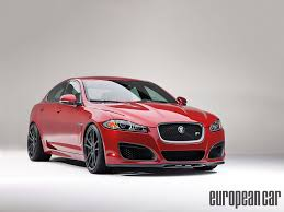 jeep jaguar 2012 jaguar xfr european car magazine