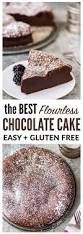 best 25 gluten free chocolate cake ideas on pinterest low carb
