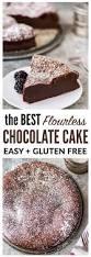 best 25 sugar free cakes ideas on pinterest diabetic cake