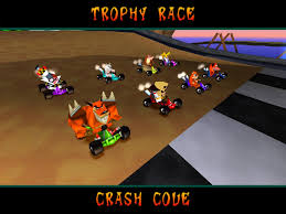 crash team racing u iso u003c psx isos emuparadise