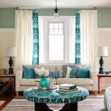 simple livingroom livingroom images varyhomedesign com