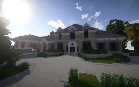 french country mansion french country mansion by goldeneye33 creation 3913
