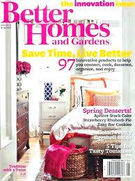 home design magazine free subscription home interior magazines home decor magazines magazine deals free