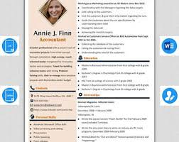 Best Resume Format With Photo by Resume Template Cv Template Cover Letter Application