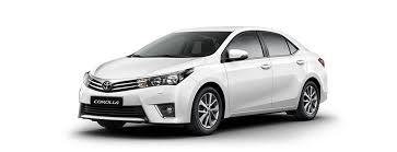 nissan almera cars for sale in trinidad miva import export trini cars for sale roll on roll off
