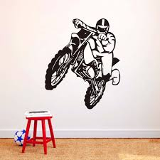 freestyle motocross wallpaper online get cheap motocross wallpaper aliexpress com alibaba group