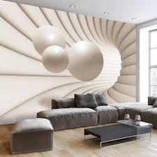 sch ne tapeten f rs wohnzimmer aufregend moderne tapeten furs wohnzimmer free planes studienraum