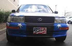 hendrick lexus tires hendrick lexus kansas city north lexus dare vehicle