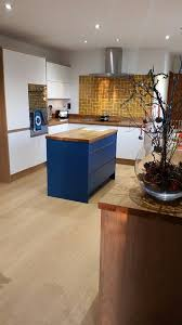http www john lewis co uk kitchens contemporary pure kitchen