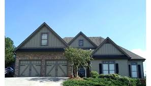 mission style home plans mission style home plans craftsman bungalow style house plans in the