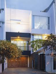 narrow lot house designs floor plans thefloors co