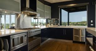 kitchen appliance service professional home kitchen appliances my home appliance service