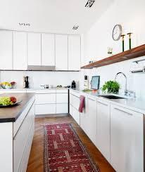 Yum Kitchen Rug White Kitchen Rug Interior Design