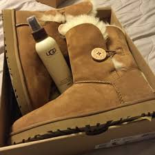 ugg boots sale los angeles ca ugg outlet 30 photos 10 reviews shoe stores 2796 tanger