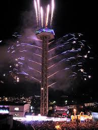 new years in tn gatlinburg s new year s celebration welcomes 2014