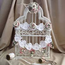 Shabby Chic Bird Cages by 294 Best Shabby Chic Wedding Images On Pinterest Marriage Sweet